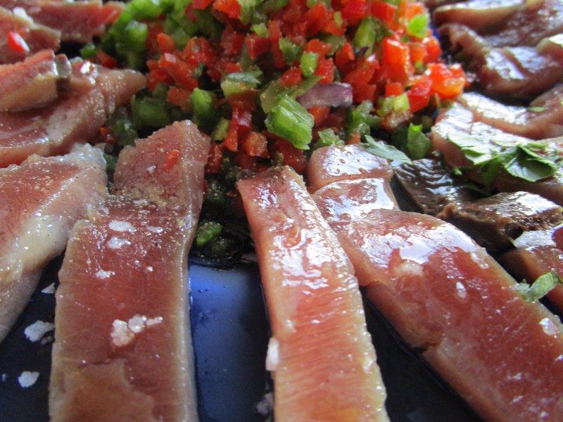 salttuna-salpicon-New-Art-of-Cookery-3